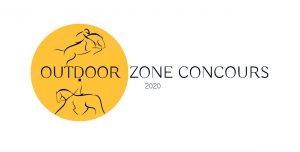 Logo springconcours Zwolle